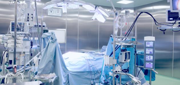medecin anesthesiste en suisse