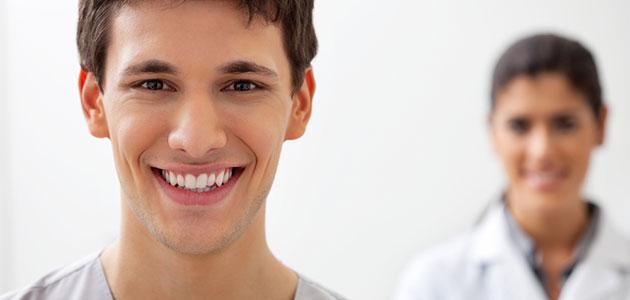 chirurgien dentiste Paris Jéröme Weinman