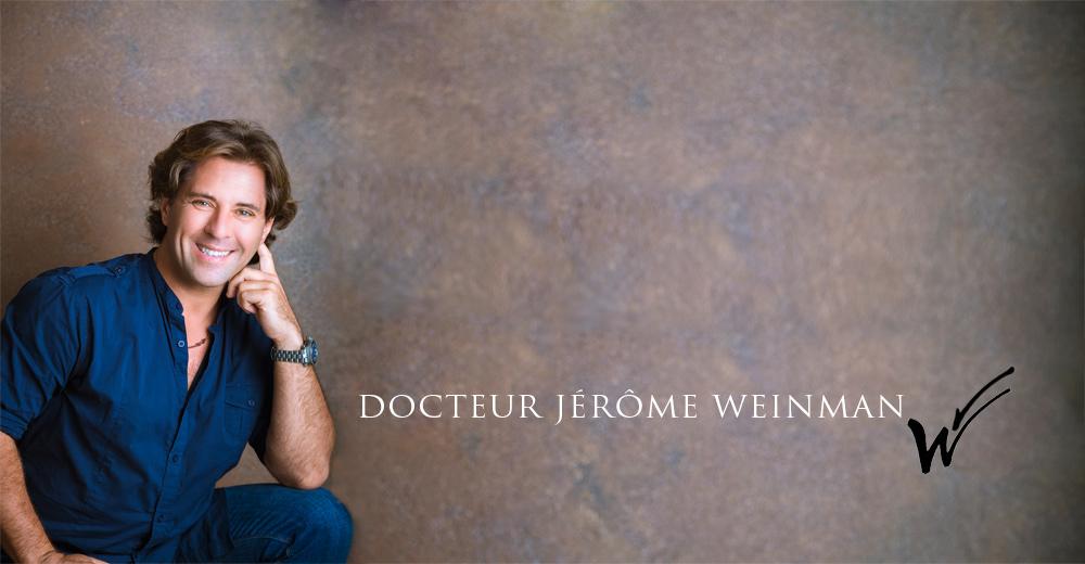 implant dentaire - prothèse sur implant - greffes pré-implantaires - docteur Jérôme Weinman