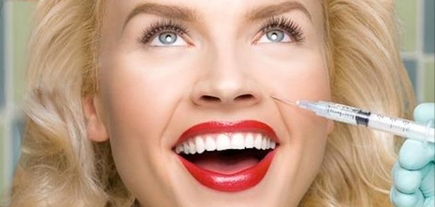 chirurgien dentiste Paris Jérôme Weinman médecin dentiste à Genève implantologue esthétique du visage et du sourire - acide hyaluronique PRP plasma riche en plaquette implant dentaire - prothèse sur implant - greffes pré-implantaires - docteur Jérôme Weinman