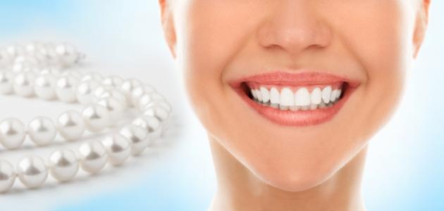 refaire ses dents et son sourire jerome weinman