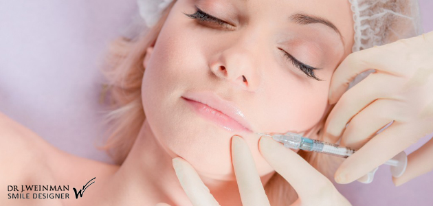 anti age - rajeunissement du visage - PRP - Platelet-rich plasma