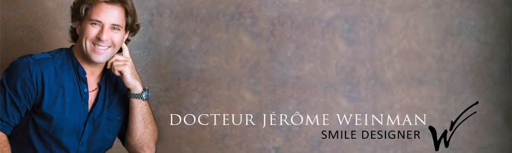 chirurgien dentiste à Paris 16