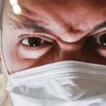 peur-dentiste