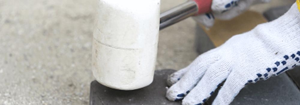 choix greffons greffe osseuse pré-implantaire