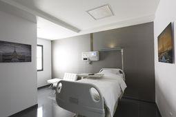 clinique paris 3