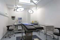 clinique paris 2