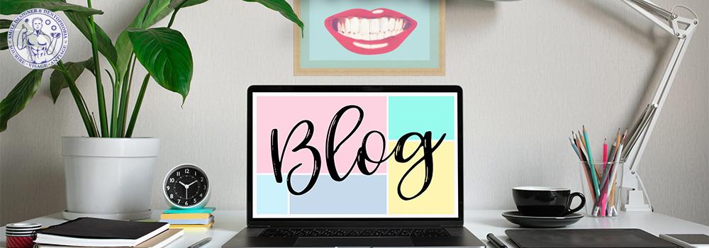 Blog des stomatophobique, des dentophobique, de la peur du dentiste sédation dentaire peur du dentiste phobie du dentiste peur des soins dentaire je trouve pas de dentiste j'ai peur de la roulette